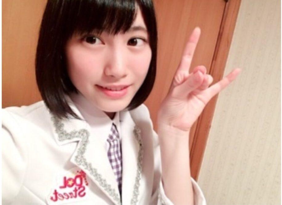 カエデ復活(モンスターアイドル)北海道アイドルグループとクロちゃんデート結果