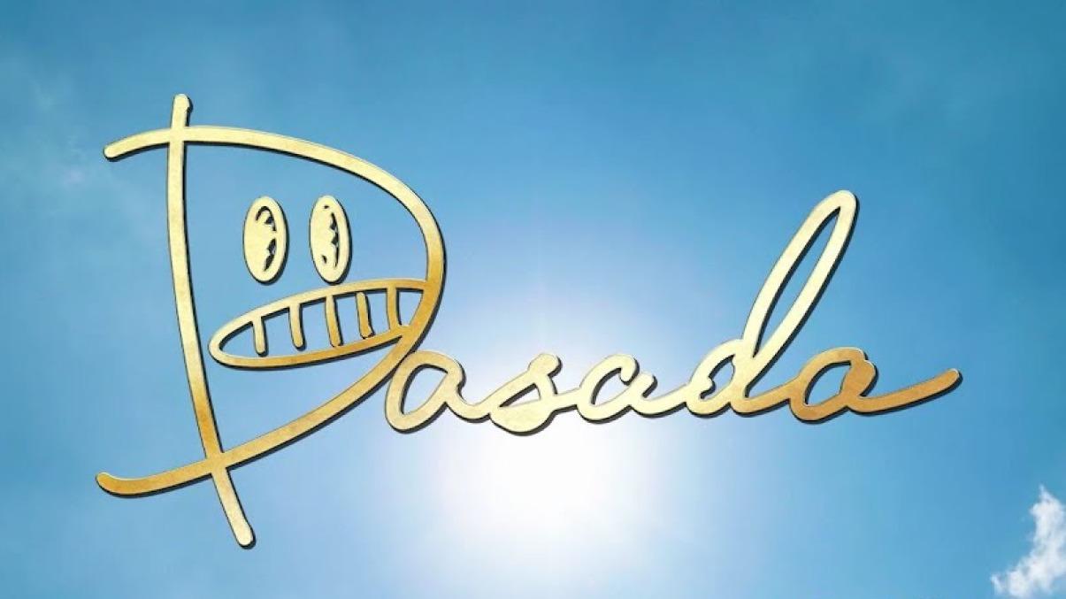 DASADAドラマの放送地域と無料動画